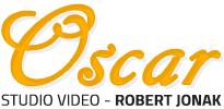 Studio Video OSCAR - video filmowanie wesel, studniówek, komunii Św. - kamerzysta - Limanowa Nowy Sącz
