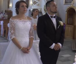 Trailer Jolanta & Sławomir
